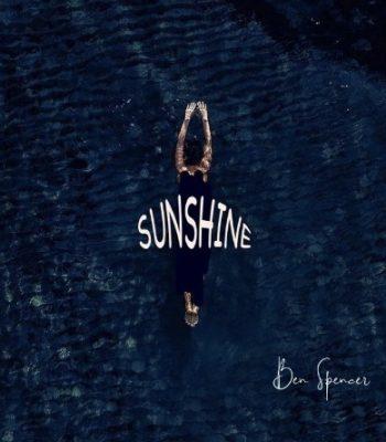 Sunshine vol1